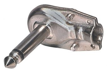 KONEKTOR konektor