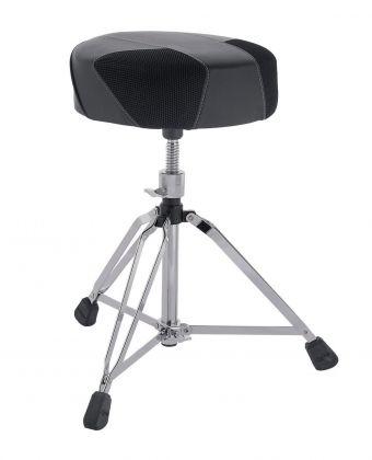 Stolička pro bicí Concept série PDDTC00