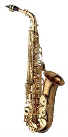 Eb-Alt Saxofon A-WO20 Elite A-WO20