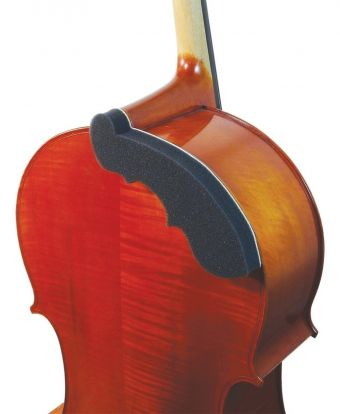 Podlepky Cello First Chair