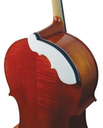 Podlepky Cello Maestro