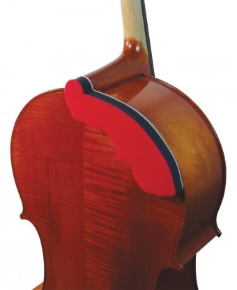 Podlepky Cello Virtuoso