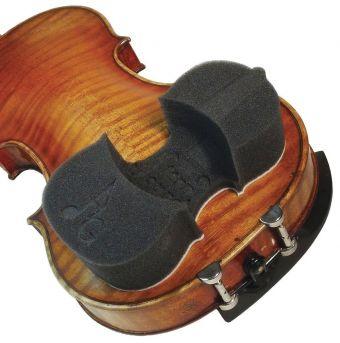 Polštářek Concert Master (silný)