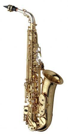 Eb-Alt Saxofon A-WO30 Elite A-WO30