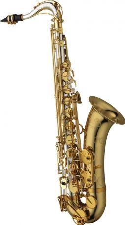 Bb-Tenor Saxofon T-WO30 Elite T-WO30