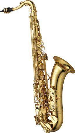 Bb-Tenor Saxofon T-WO10 Elite T-WO10