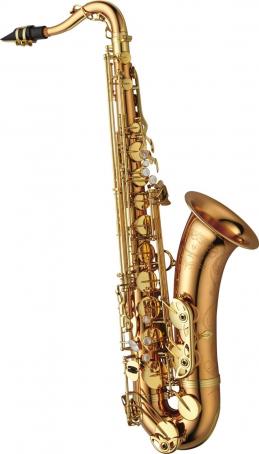 Bb-Tenor Saxofon T-WO20 Elite T-WO20