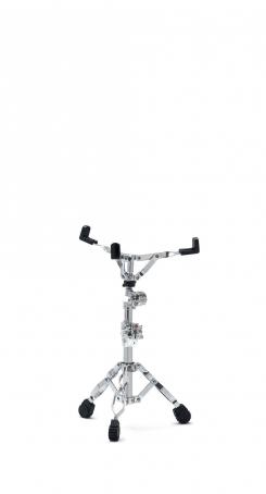 Stojánek pro Snare 6000 série 6706