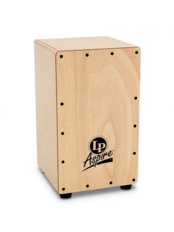 Cajon Aspire Junior LPA1330