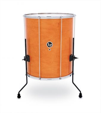 "Surdo Brazilian Wood 20"" LP3020"