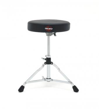 Stolička pro bicí 5000 série 5608