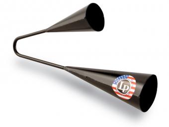 Agogo Bell Standard LP231A