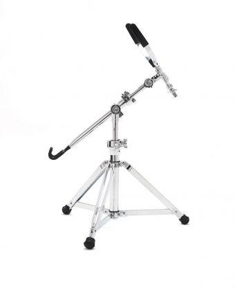 Stojánek pro perkuse Djembe Pro - stojánek GPDS