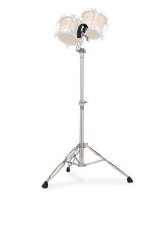 Stojánek pro bongo Matador Strap-Lock M245