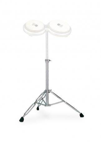 Hardware Stojánek pro kompaktní bongo LP830B