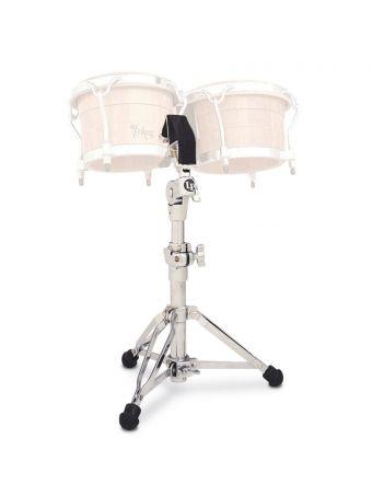 Stojánek pro bongo LP330C