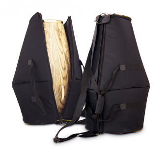 Conga Bag Giovanni LP541-BK