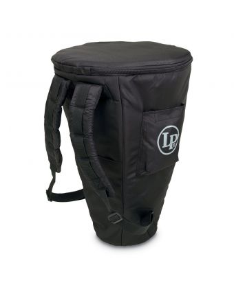 Djembe Bag LP547-BK