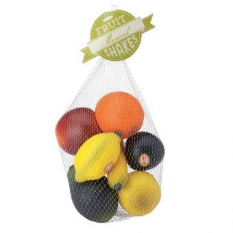 Fruit Shaker 7-dílné SC-ASRT-07