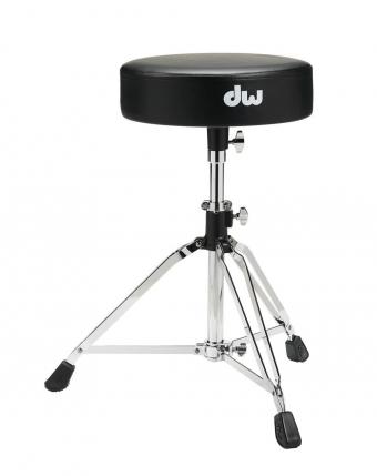 Stolička pro bicí 3000 série 3100