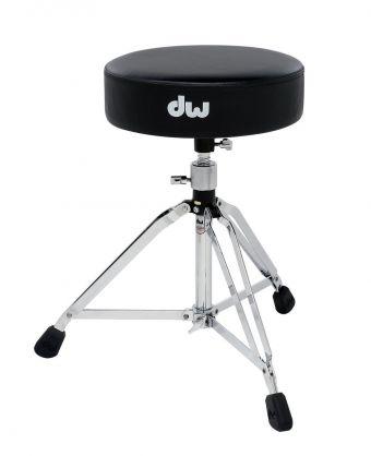 Stolička pro bicí 5000 série 5100
