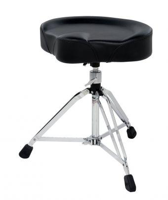 Stolička pro bicí 5000 série 5120