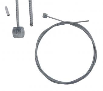 Cajon Náhradní kabel pro LP1500 LP1500C