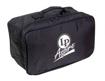 Bongo Bag Aspire LPA291