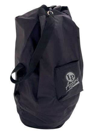 Conga Bag Aspire LPA055