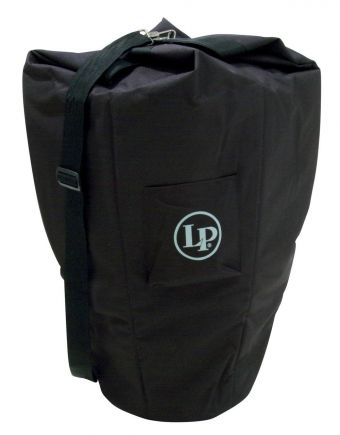 Conga Bag Fits All LP542-BK
