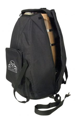 Conga Bag Palladium LP544-PS