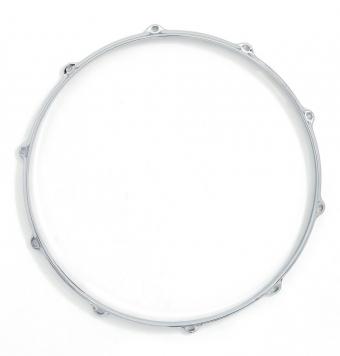 DieCast Hoops Snare Side Hoops SC-1308SSD 13