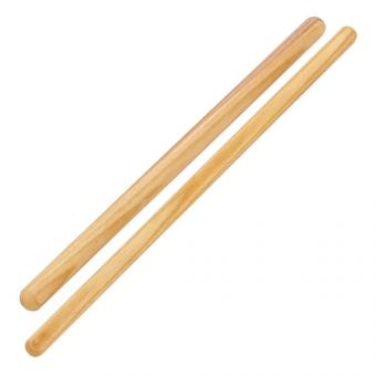 Tambora Sticks - LP271-WD LP271-AW Pro modely LP271-WD LP271-AW LP657