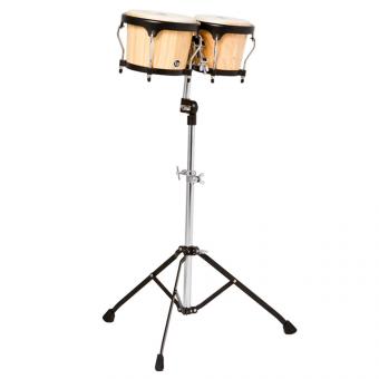 Stojánek pro bongo Aspire Strap-Lock LPA245