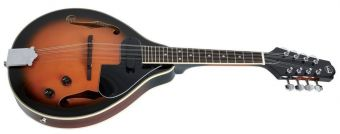 Mandolína A-1 Select Sunburst