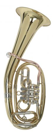 Bb – Tenor Roy Benson TH-201 TH-201