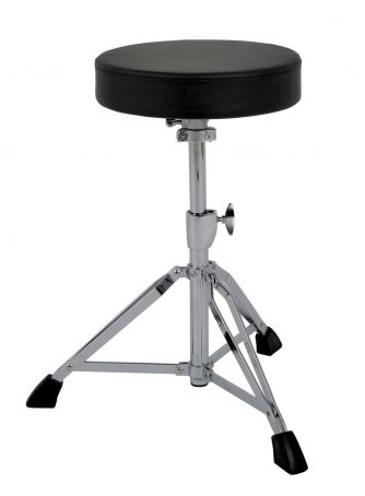Stolička pro bicí DT 300