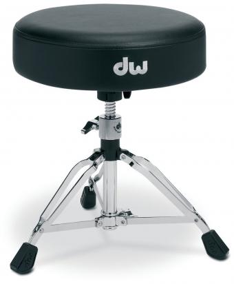 Stolička pro bicí 9000 série 9101