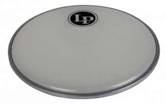 Blána pro Timbale Professional 9 ¼