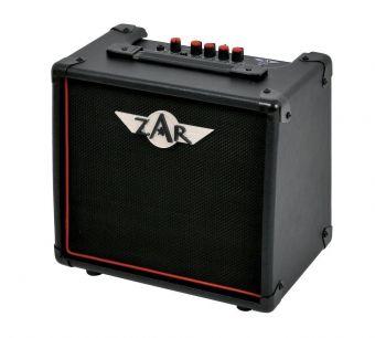 Amps E – 10 E – 10