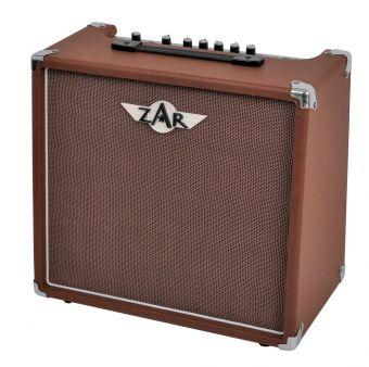Amps A – 40 R A – 40 R