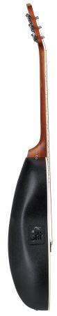 E – akustická kytara AB24II Mid Cutaway Ruby Red AB24II-RRAB24II-RR