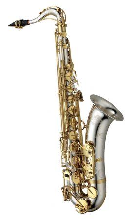 Bb-Tenor Saxofon T-WO37 Elite T-WO37