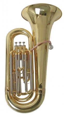 Bbb – Tuba BB650 BB650