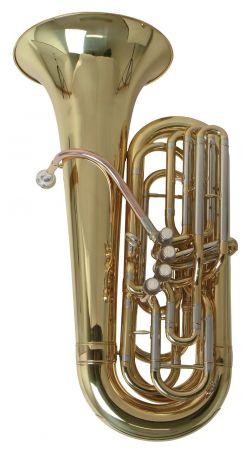 Bbb – Tuba BB501B BB501B