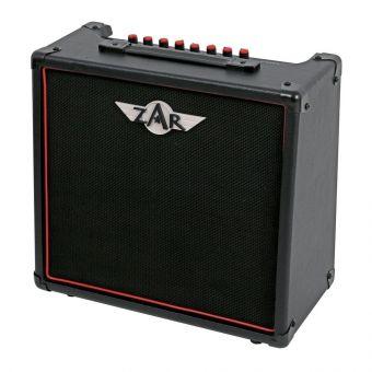 Amps E-20DFX E-20DFX