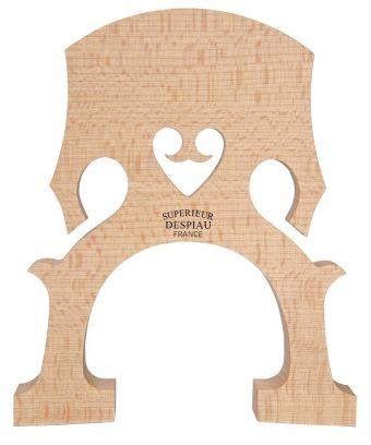 Kobylka na cello Superieur 4/4 Šíře nožky 90