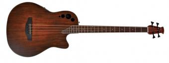 E-Akustický Bass AEB4IIP Mid Cutaway 4-strunná Vintage lakování AEB4IIP-VV