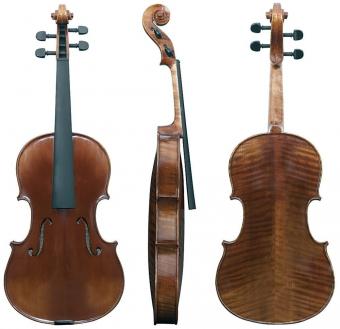 Viola Maestro  6 38,2 cm