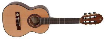 Koncertní kytara Pro Arte GC 25 A 1/4 velikost